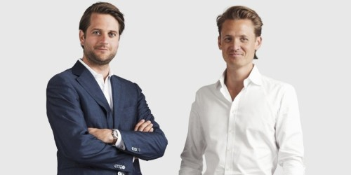 Klarna most valuable European fintech coming for Paypal with new funding