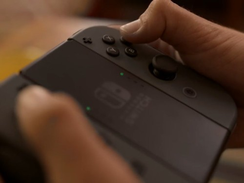 What Nintendo Switch means for Nintendo's future