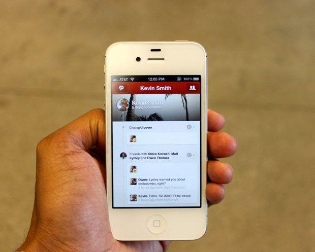 The 12 Best Social Networking Apps