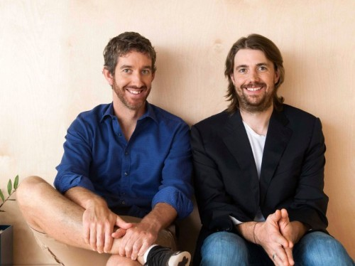 Atlassian stock dropped 8% a day after it reported earnings, but Wall Street has 'no fear' about its future