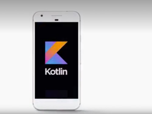 Here's why companies like Google, Square, and Atlassian are sprinting to use Kotlin, the fastest-growing programming language according to GitHub