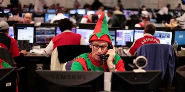How to use 5 of the best online stock trading platforms - Business Insider
