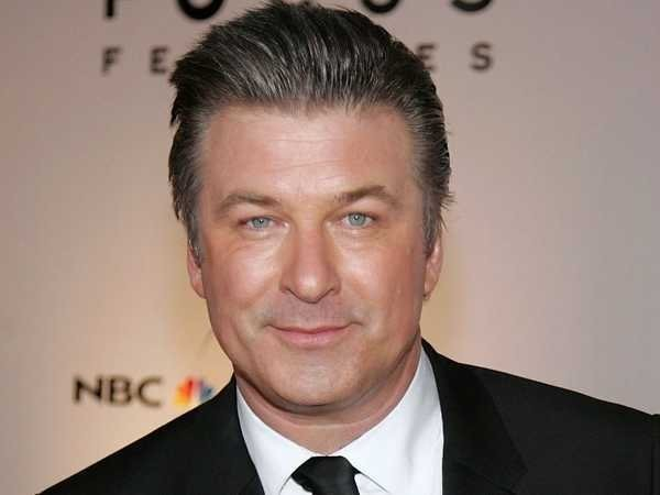 REPORT: MSNBC Has Fired Alec Baldwin
