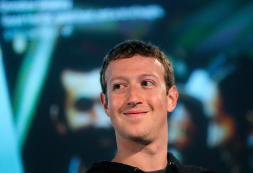 Facebook Is Again Testing An External Mobile Ad Network