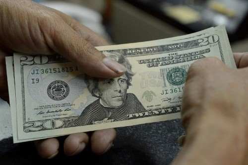 Campaigners are trying to convince Obama to put Harriet Tubman on the $20 bill