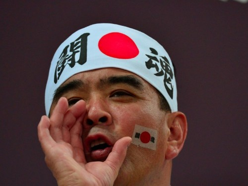 The 2020 Olympics may cost Japan nearly $15 billion — 6 times the original estimate