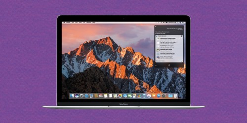 How to stop Apple from automatically downloading new software for your Mac