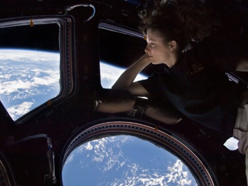 The only company launching civilians into orbit says space travel is nearing the 'bounds of affordability'