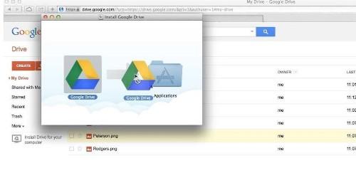 6 Google Drive Tricks Everyone Should Learn