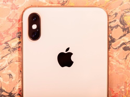 Apple sells many different iPhone models — here's how much they all cost