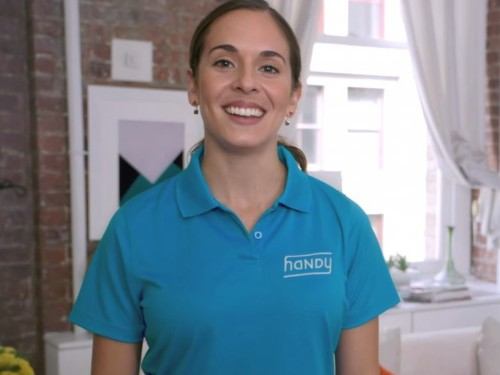 This home-cleaning service shows everything that startups do horribly wrong