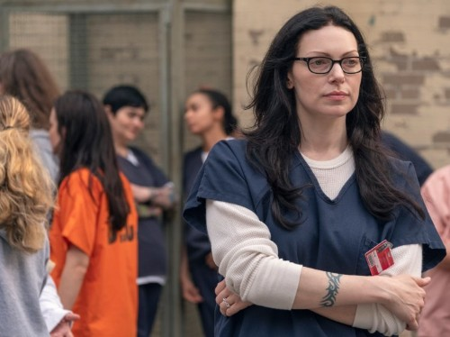 Netflix rivals like Hulu and Amazon eating into its US market share