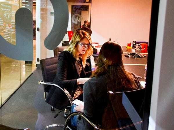 29 brilliant questions to ask at the end of every job interview - Business Insider