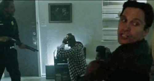 How The Amazing 6-Minute, Single Shot Scene In 'True Detective' Was Filmed