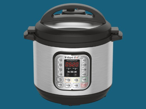 This slow cooker has developed a cult following around the internet
