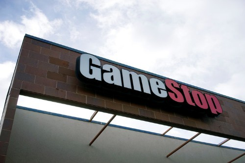 The world's biggest video game retailer, GameStop, has a major problem: It has way too many stores