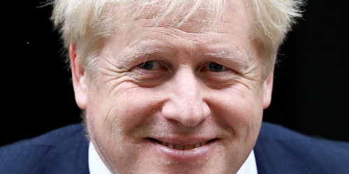 Boris Johnson could offer the DUP 'billions' of pounds to support his Brexit deal - Business Insider