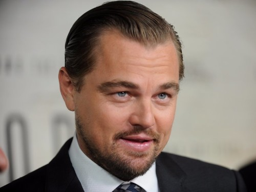 Someone on Reddit made a chart of Leonardo DiCaprio's girlfriends — and it seems his cut-off age is 25