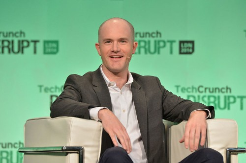 Coinbase's Wall Street team is luring in billion dollar hedge funds as it tries to fix the biggest pain point in crypto