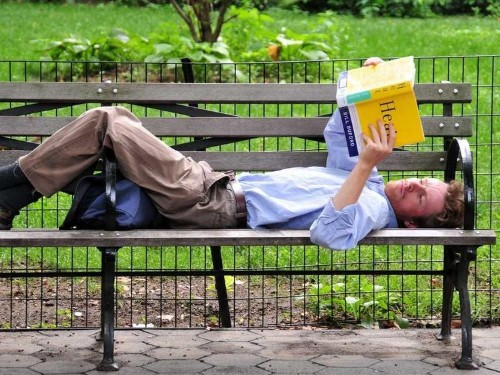 15 books that will change the way you understand human behavior