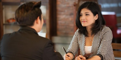 The best question to ask in a job interview can tell you more than you think
