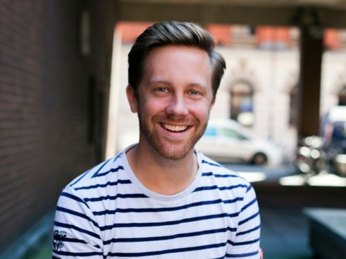 App-only bank Monzo raised £19.5 million at a £65 million valuation and is crowdfunding again