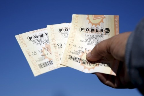 We did the math to see if it's worth buying a ticket for the $430 million Powerball jackpot