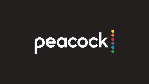 NBC Peacock streaming service, Netflix rival: details, release date