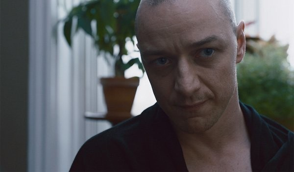 5 lessons movies can learn from the success of M. Night Shyamalan's 'Split'
