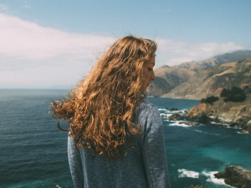 What it really means to be lonely