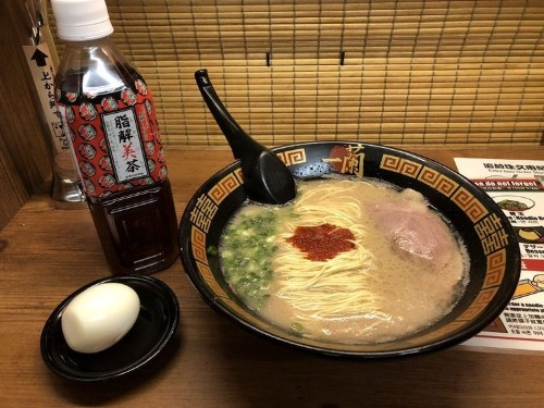 8 chefs reveal their favorite places to eat in Tokyo