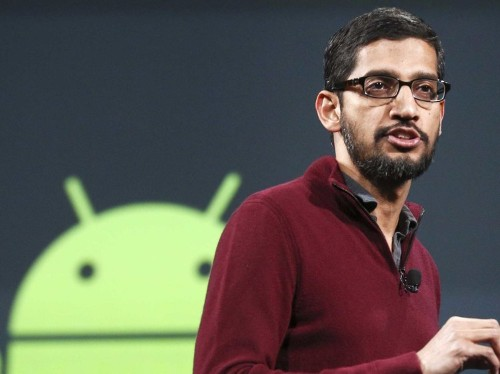 Google's wireless phone service may launch Wednesday, and it will put the squeeze on big phone companies