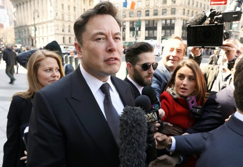 Tesla just snapped a losing streak that wiped out nearly $7 billion in investor wealth. 5 striking stats put its plunge into perspective.