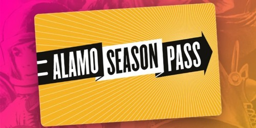 Alamo Drafthouse's movie-ticket subscription plan will launch in all its theaters by the end of the year