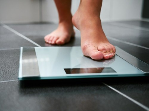 7 deficiencies that can cause weight gain