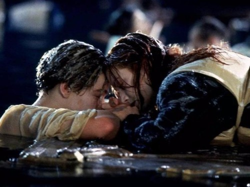 Turns out Rose's life raft wasn't a door in 'Titanic'— and sorry, but Jack would've drowned anyway