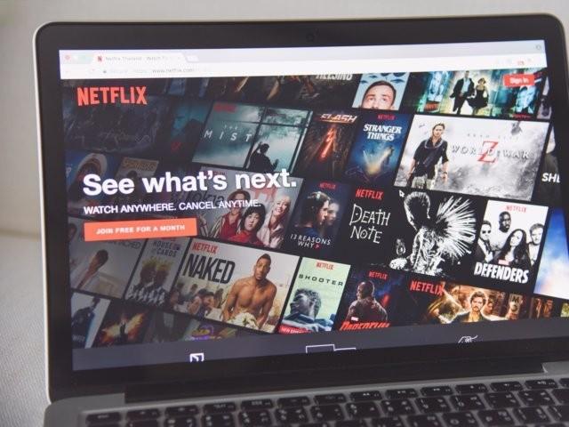 Secret Netflix codes reveal a list of 'hidden' films and TV shows - Business Insider