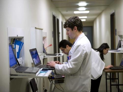 GoodRx acquires HeyDoctor: Telemedicine trend in healthcare