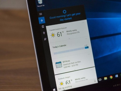 Microsoft's new apps may seem silly — but they're part of a much bigger plan