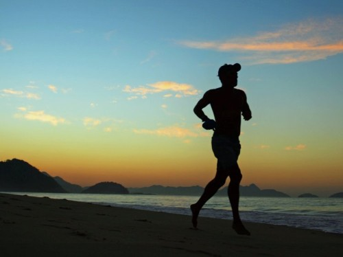 17 things successful people do on Monday mornings