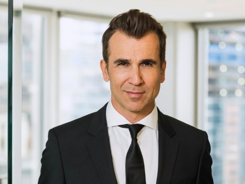 Boyden partner Roger Duguay on the traits of the best CEOs