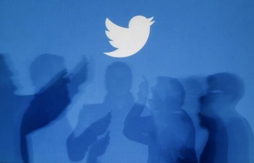 Twitter wants to use your tweets in brands' ads
