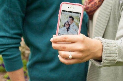 Tinder's paid version 'Tinder Plus' is arriving next month