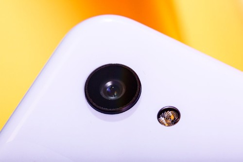 Google's new $400 smartphone takes absolutely gorgeous photos — here's proof