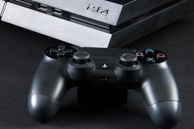 These are the 8 best PlayStation 4 games that you can't play on Xbox One