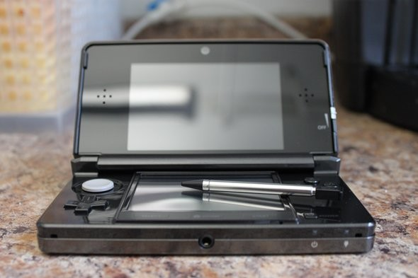 Steve Jobs was wrong about the stylus — here's why