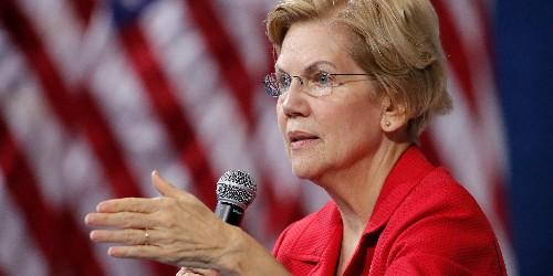 Elizabeth Warren has struggled to explain impact of Medicare for All - Business Insider