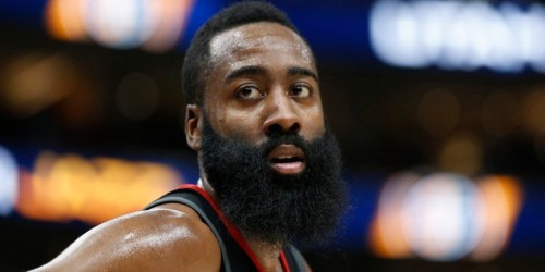 The 7 topics that dominated All-Star Weekend reveal that the most interesting races to watch don't include the most important race in the NBA