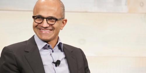 Microsoft partner discusses an 'obscene' new opportunity for Azure