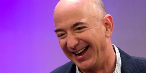 Whole Foods healthcare move shows Amazon CEO Jeff Bezos promises are hollow